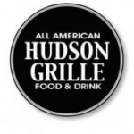 all-american-hudson-grille-150x150