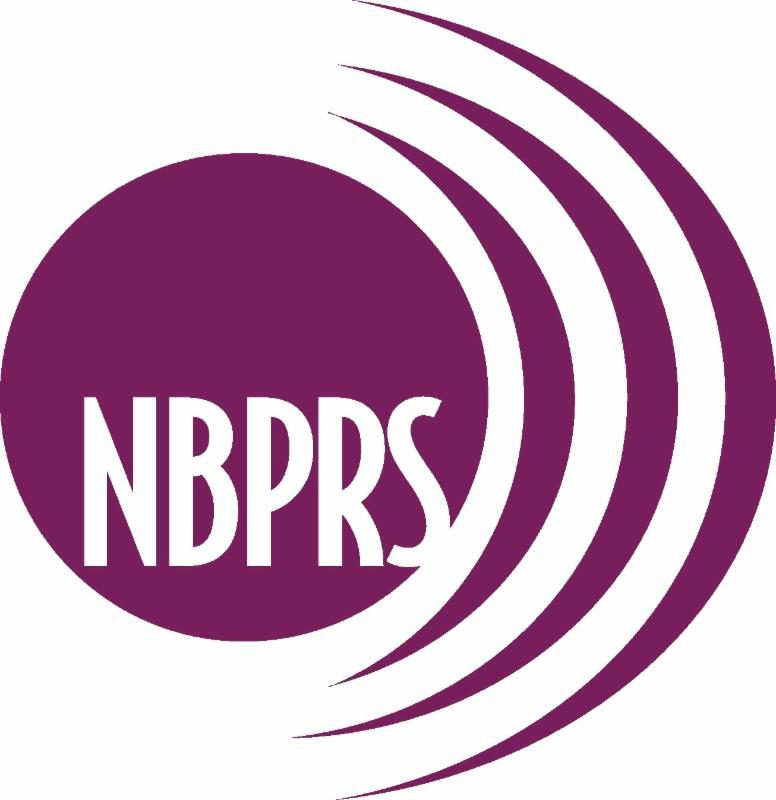 NBPRS #POWERPR OCT. 27-28
